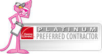 Ireland Contracting Images