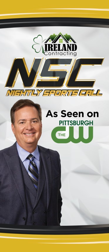 Ireland Contracting LLC Images